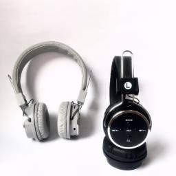 Headphone wirelles Kaipitan