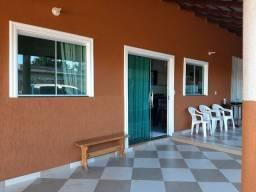 Vendo ou troco linda casa em Planaltina go
