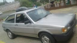 VW Gol 93