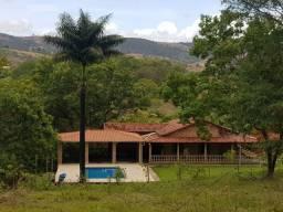 Alugue Sitio em Taquaraçu de Minas
