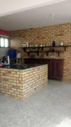 Casa completa disponível para aluguel por temporada em Canoa Quebrada