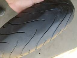 Pneu Michelin 160/60