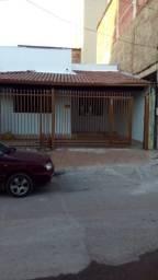 Vendo Casa - Varjão/ Lago Norte - Brasilia/DF