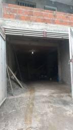 Aluga um casa em Itabuna