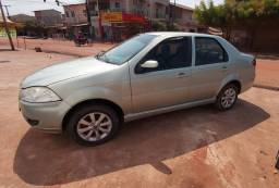 Siena EL 1.0 2009/2010