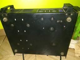 Amplificador (Potência)