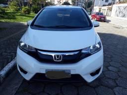 Honda fit 2015 troca Fox, ou Hd20 ou ônix