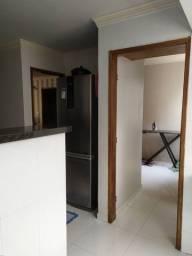 Apartamento 3Q suite com Closet (Bueno R$ 380,00)