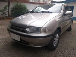 Fiat Palio EX 1.0 02 portas 1998/1999