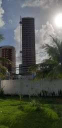Apartamento a Venda em Boa Viagem com 3 Quartos sendo 1 suite 2 Vagas e Lazer completo