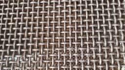 Tela de Aço