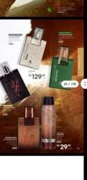 Vendo perfumes de ótima qualidade vc vai gosta