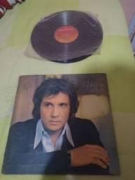 Discos Roberto Carlos
