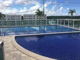 Apartamento para Alugar solar das palmeiras