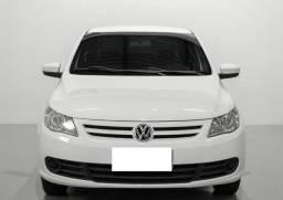 Volkswagem Voyage 2012- Vendo em otimo estado