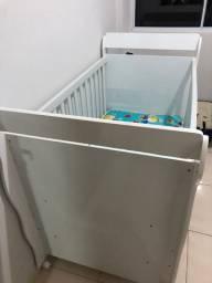 Venda de móveis infantis seminovos