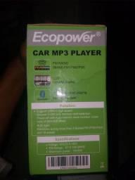 Som ecopower
