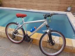 Bike aro 26 $1.000