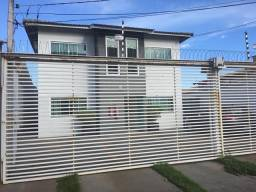 Alugo casa 304 Norte