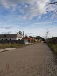 Terreno em Nova Santa Rita 320m2