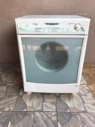 Máquina de secar roupas Brastemp 10kilos secadora de roupas