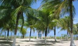 Casa de praia rustica a beira mar lucena-pb