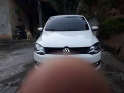 VW FOX MODELO ITREND 1.0 ANO 12/13
