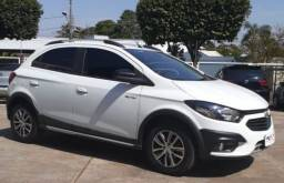 GM - CHEVROLETOnix Activ 1.4<br><br><br><br><br>