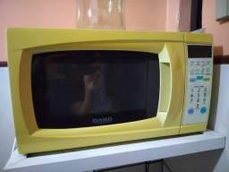 Microondas Dako