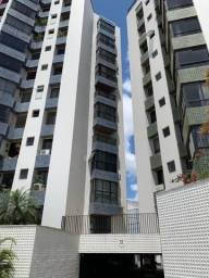 Apartamento 3Q 195m2 centro