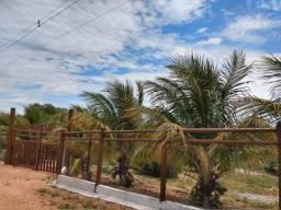Fazendinhas Planas na Melhor Região de Jaboticatubas - R$30.000,00 + Parcelas