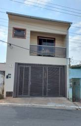 Casa - Bairro São Luiz