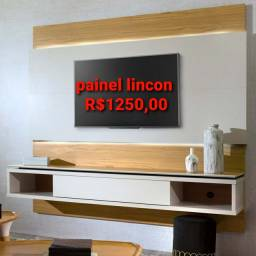 PAINEL lincon