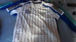 Vendo camisa do avai camisa de jogo Luan Pereira está até com etiqueta