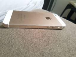 iPhone 5 s 128 gb