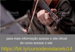 Violoncelo - curso de violoncelo sem mensalidade em belo horizonte