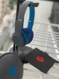 Fone Beats Solo2 Wireless