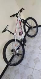 Bike expert 2.0