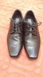 Sapatos Ferracine/Tenis Mizuno/Bota Westcost