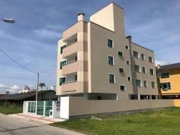 Apartamento com 2 Dormitórios Bairro Sertão do Maruim - São José - (SC)