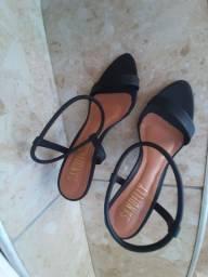Sandália sandelly