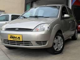 Ford Fiesta 1.0 Perfeito Estado