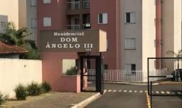 Apartamento no Dom Ângelo III - Em frente a Utfpr