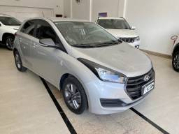 Hyundai HB20 1.6 Automatico Copa do Mundo 2019 Baixissima KM