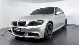 100776 - BMW 318i 2012 Com Garantia