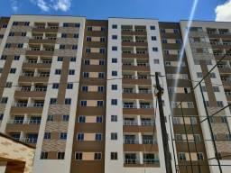 Título do anúncio: P/M: Condomínio pronto pra morar no Jardim Eldorado últimas unidades