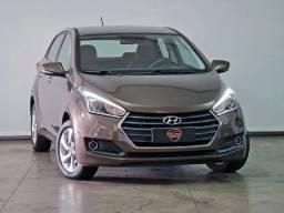 Hyundai HB20 Premium 1.6 Automatico Mod 2016