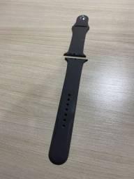 Pulseira Apple Watch 42/44mm