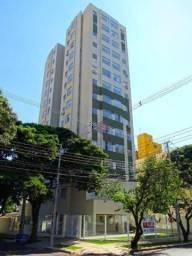 Apartamento para alugar, 27 m² por R$ 1.150,00/mês - Zona 07 - Maringá/PR