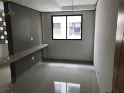 Apartamento com 2 dormitórios à venda, 59 m² por R$ 245.000,00 - Cândida Câmara - Montes C